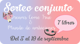 http://magicdreamscometrue.blogspot.com.es/2016/09/sorteo-conjunto-por-el-concurso.html
