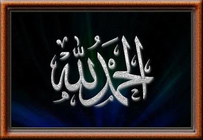 Manfaat Mengucapkan Alhamdulillah Bagi Kesehatan 18