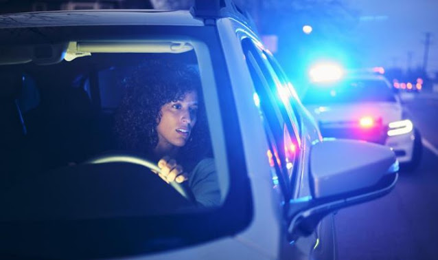 tips get out of dui charge driving while intoxicated police stop