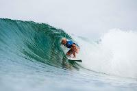 Vissla Sydney Surf Pro Hooft E2191Manly19Dunbar