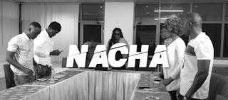 VIDEO | Nacha – Nasimama Mp4