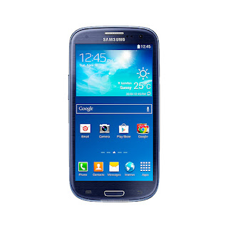 samsung-i9301i-galaxy-s3-neo-specs-and