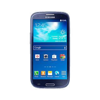 samsung-i9301i-galaxy-s3-neo-specs-and