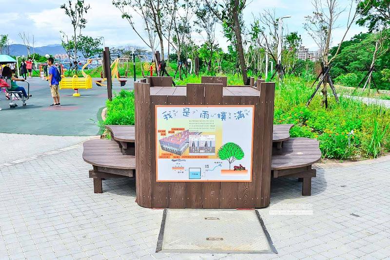 Yuanshan-park-18.jpg