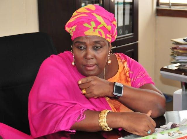 """Khadija Khopa Kufuata Nyayo za Mzee Yusuph """"Sina Muda Mrefu Naachana na Muziki Ntajikita Kwenye Dini"""""""