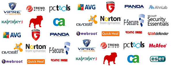 The best neutral Platform to see the best antivirus software