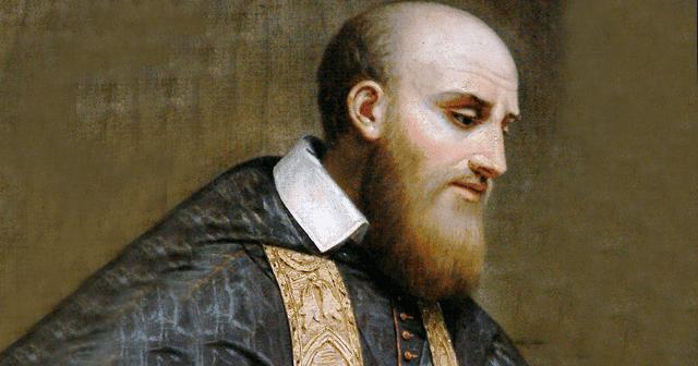 Fransiskus, Sales