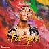 """{🔥Music}» Jezter is here again with a new romantic and emotional song with a different vibe titled """" For You """"."""