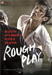 Rough Play (2013) อีจุนแสดง [Sub Thai]
