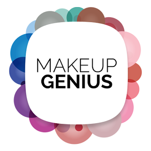 appli makeup genius l'oréal