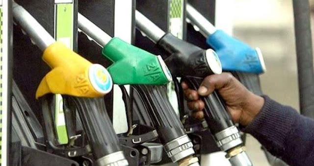 मंगलवार, 11 जून: जानिए आज के पेट्रोल-डीजल के भाव