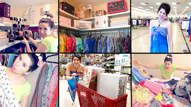 fashion boutique trend