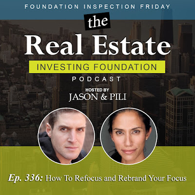 Real Estate Investing in New Jersey