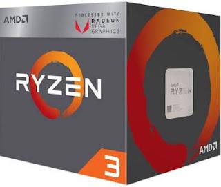 البرنامج, الرسمى, من, AMD, لتحسين, وتسريع, أداء, المعالج, AMD ,Ryzen, والتحكم, به