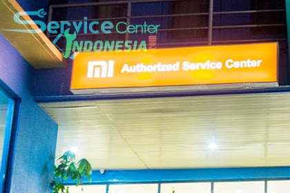 Alamat Service Center Xiaomi Cilegon Banten