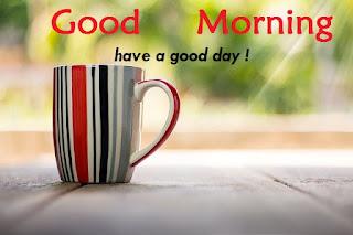good morning tea wallpapers