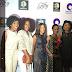 Olajumoke Celebrates Women's Day With Mo Abudu, Omoni Oboli, Omawumi - Photos
