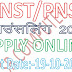 MP-GNST-&PNST-COUNSELING2019