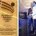 Βραβείο στο Εργαστήριο Υγιεινής του Πανεπιστημίου Ιωαννίνων!