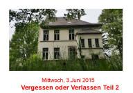 http://www.lokalzeitjunkie.de/2015/06/vergessen-oder-verlassen-teil-2.html