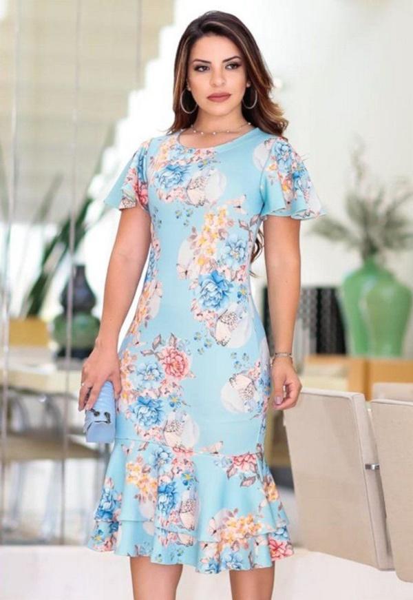 https://www.lojaflordeamendoa.com.br/produto/vestido-tubinho-azul-estampado-com-babado