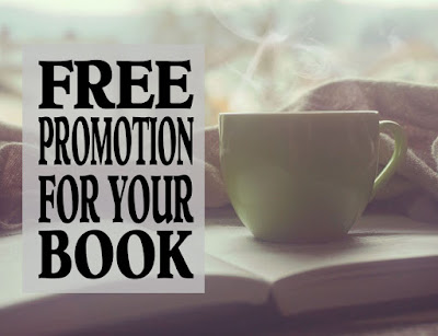 https://authorstalkaboutit.clickfunnels.com/freebookpromotion