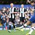 Premier League - Resumão da 9ª Rodada
