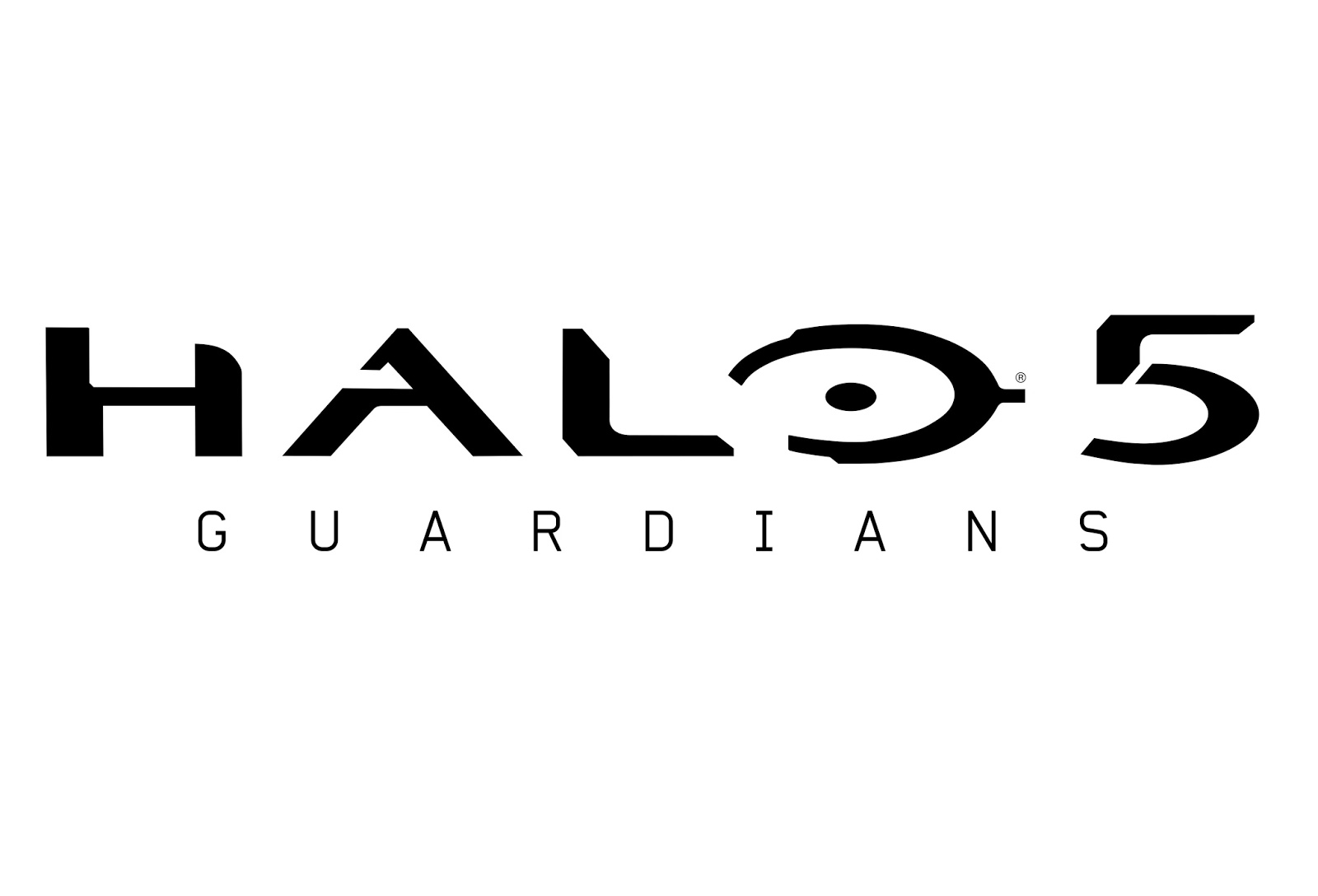 Halo 5 Guardians E Anunciado Para O Xbox One