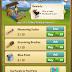 Farmville 2 Hayvan Mutluluk Merkezi İnşaat Ürünleri Alma Hilesi (Building Materials)