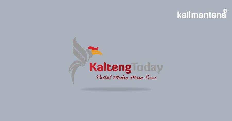 Kalteng Today