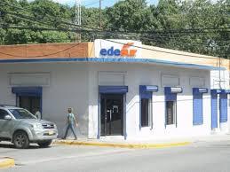 EN BARAHONA: EDESUR es Ineficiente, castiga y abusa a clientes; Secretario General de la filial Barahona del SNTP denuncia mal servicio.-