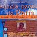 🎭 Naquela pensión de París 17jun'17