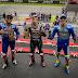 Hasil MotoGP Catalunya 2020: Quartararo Menang, Dovi dan Rossi Jatuh