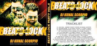 Beatslock-Party-vol-5-DJ-Kunal-Scorpio-Album-download-mp3
