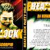 BeatsLock Party Vol.05 - DJ Kunal Scorpio