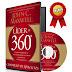 LÍDER DE 360° GRADOS – JOHN C. MAXWELL – [AudioLibro y Ebook PDF]