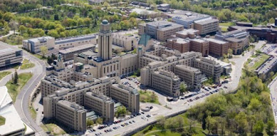 University of Montreal ranking fees and program information
