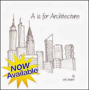 """A is for Architecture"""