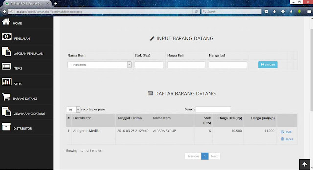 screenshot-aplikasi-point-of-sale-pos