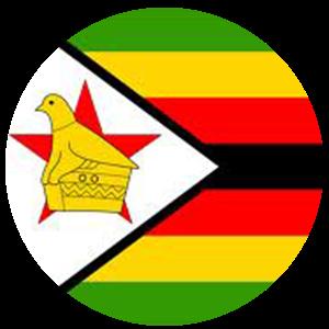 Zimbabwe 10th in test team ranking 2021.