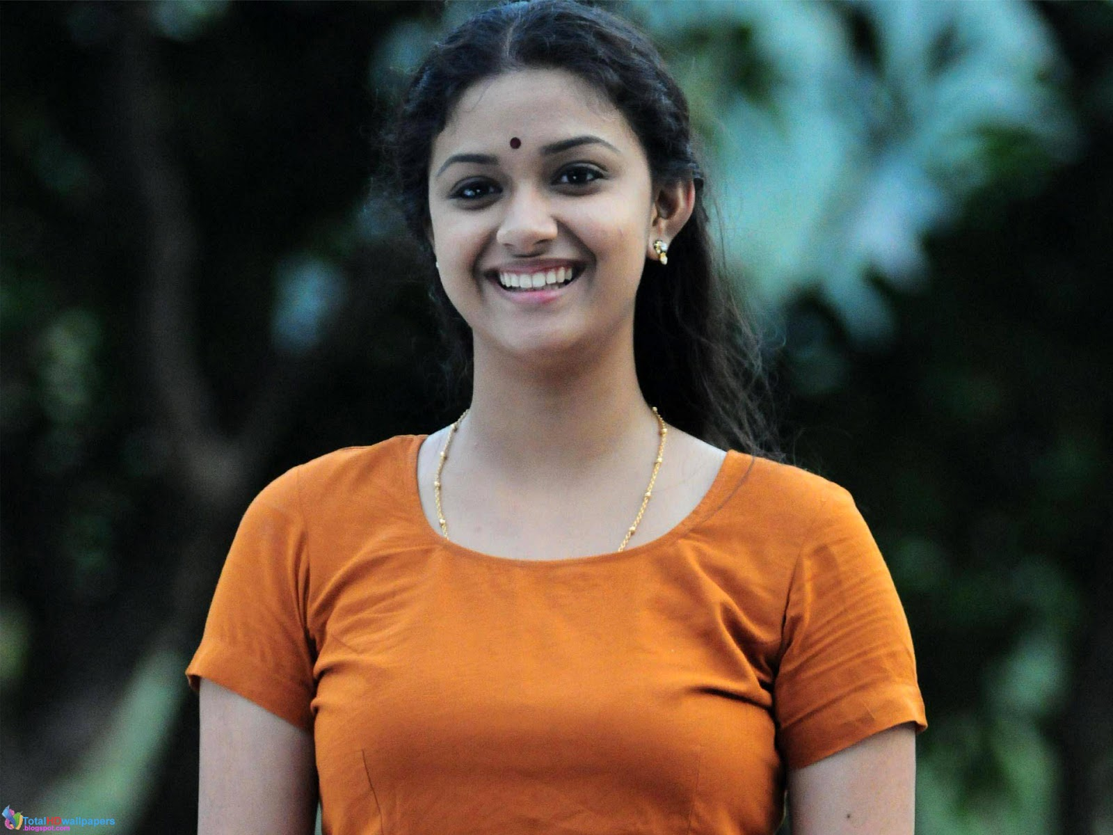keerthy suresh hd wallpapers by indian girls whatsapp numbers