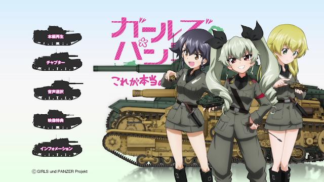 girls-und-panzer05.png
