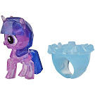 MLP Series 1 Twilight Sparkle Blind Bag Pony