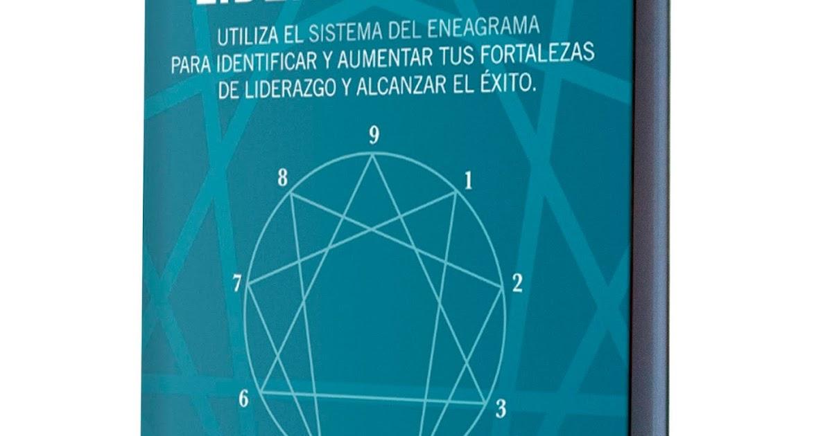 QUÉ TIPO DE LÍDER ERES TÚ - G. LAPID - PDF - Libros De ...