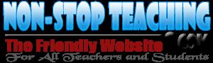 NON-STOP TEACHING