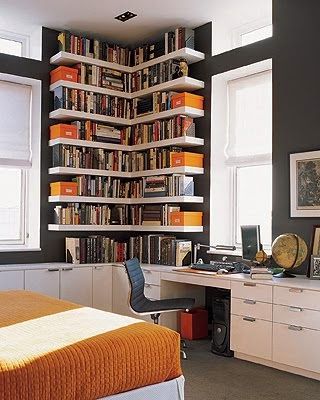 Awe Inspiring The Home Office Guest Bedroom Combo Katie Rogers Largest Home Design Picture Inspirations Pitcheantrous
