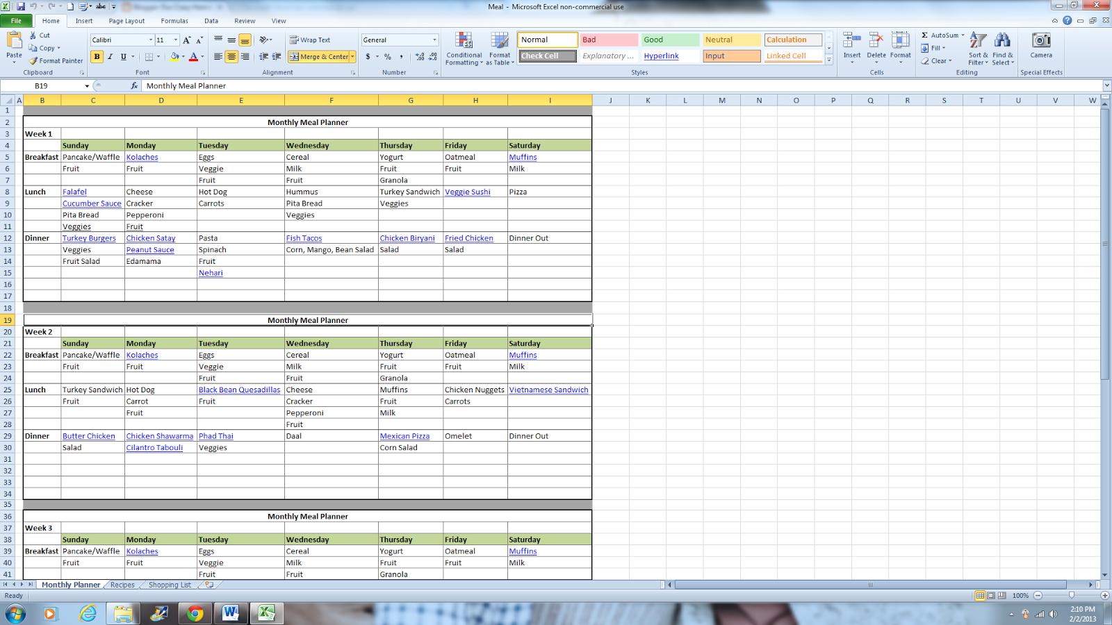 Credit Form Uq   Resume Maker: Create professional resumes online ...