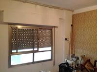 piso en venta calle benasal castellon dormitorio2