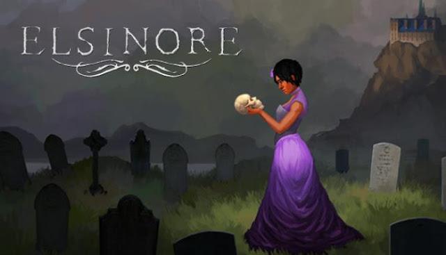 Elsinore-Free-Download