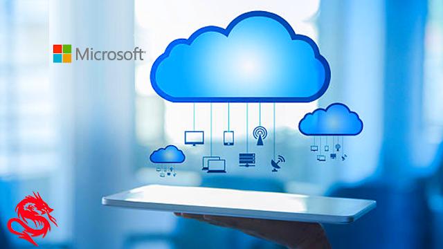 Transformation numérique en bref: Comprendre le cadre d'adoption du cloud de Microsoft pour Azure